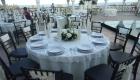 boda-terraza1