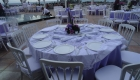 boda-terraza2