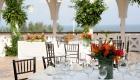 boda-terrazu