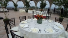 boda-terrazy